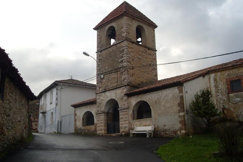 Prado de la guzpe a ayuntamiento de prado de la guzpe a for Calle prado de la iglesia guadarrama
